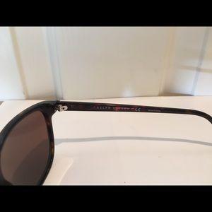 e1b6d8ffdc7a Polo by Ralph Lauren Accessories - Ralph Lauren Mens rounded Tort.  sunglasses #PH4107